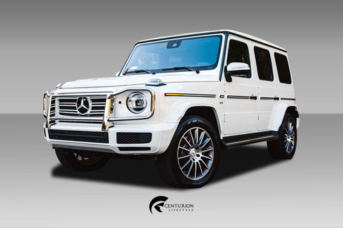 7f7bbe311b Exotic and Luxury Car Rental in Los Angeles - Centurion Lifestyle