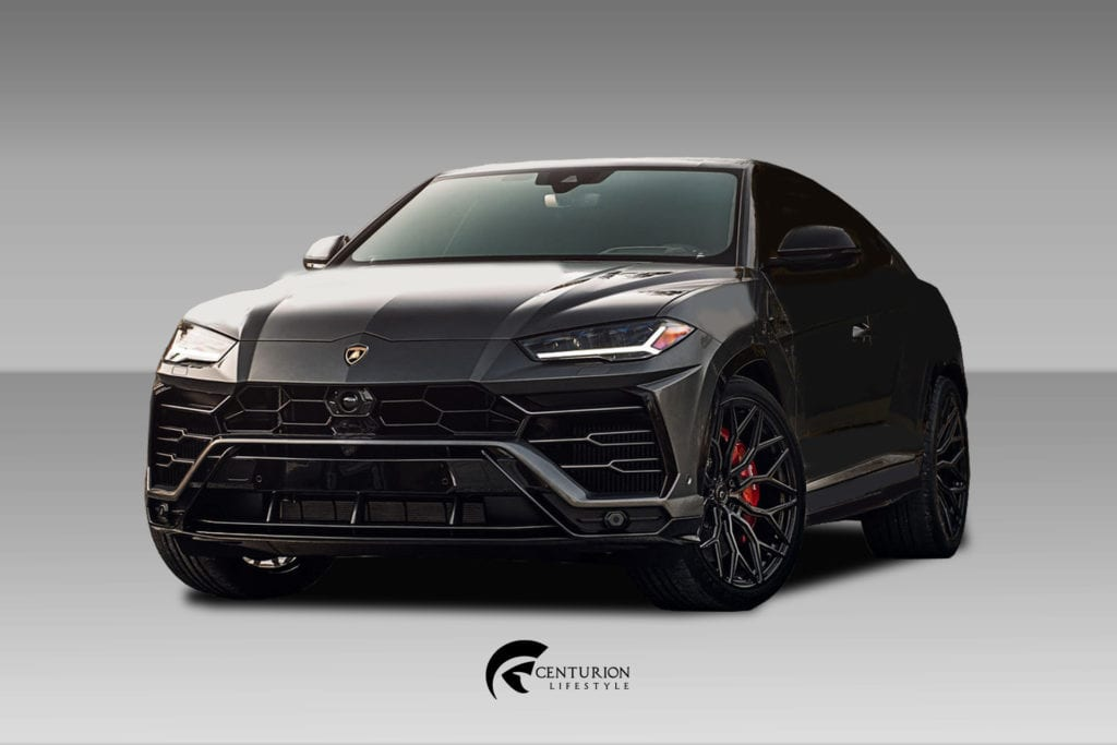 How Much Is It To Rent A Lamborghini >> Rent A Lamborghini Urus In Beverly Hills Exotic Car Rental