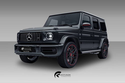 Exotic And Luxury Car Rental In Los Angeles Centurion Lifestyle
